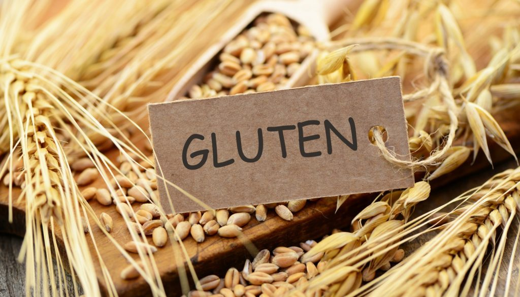 , 8 Alimentos Que Causan Estreñimiento