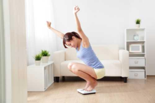 Laxantes efectivos para bajar de peso