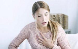 , 6 Efectos Secundarios De Ingerir Demasiada Canela