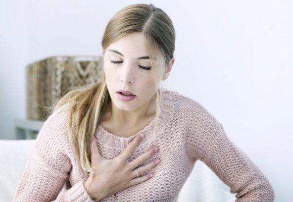 , Cómo bajar el colesterol en 5 pasos