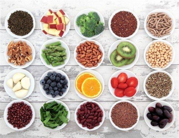 , Colesterol Alto – Guía Completa