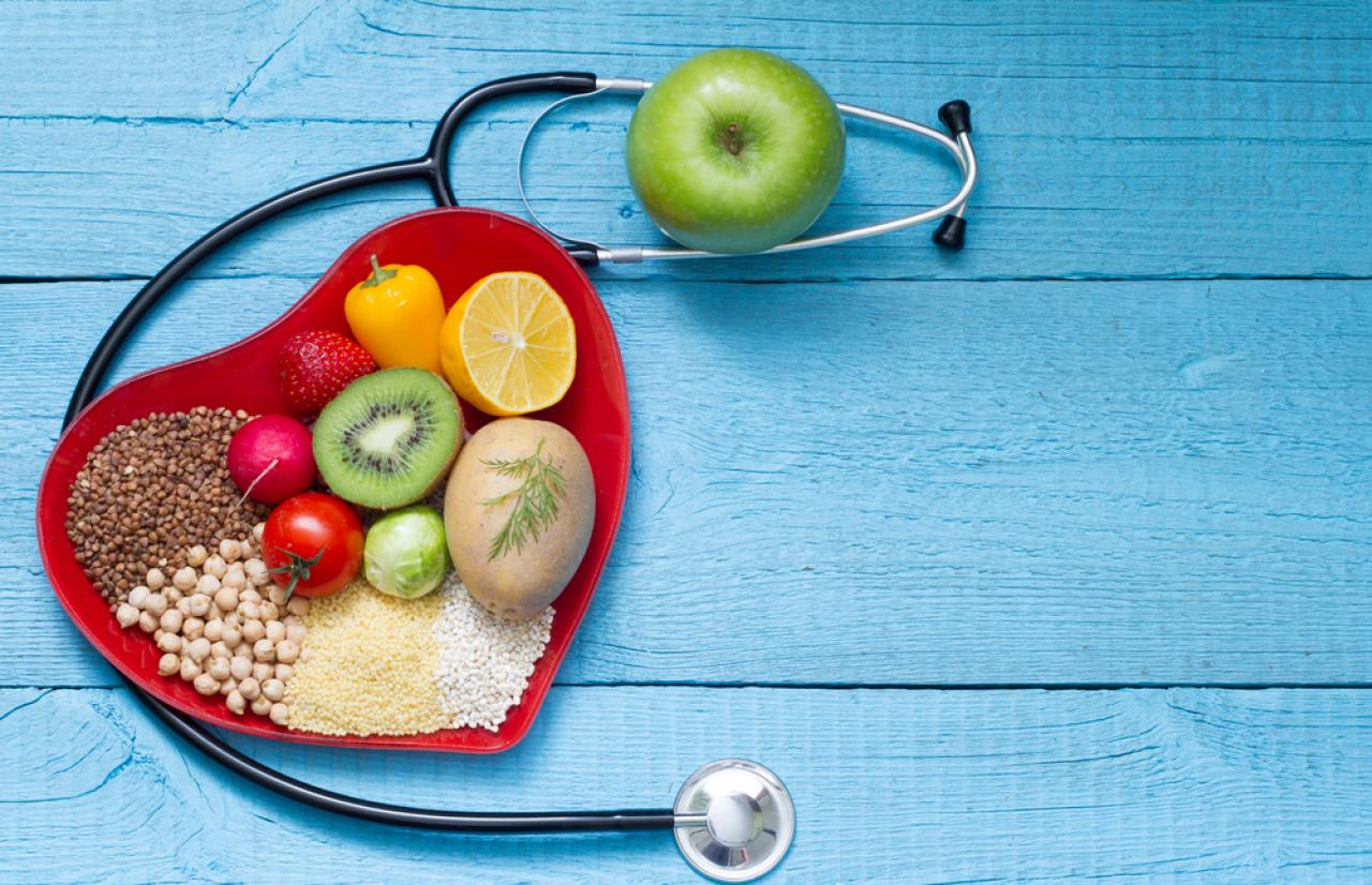 Colesterol Alto - Guía Completa