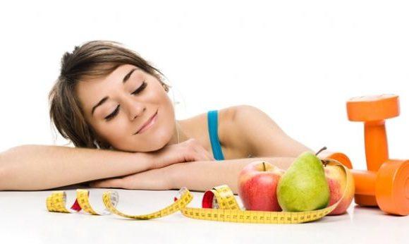 , 22 Maneras Simples De Estar Más Sano Con El Mínimo Esfuerzo