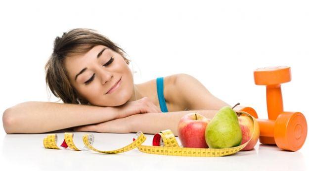 22 Maneras Simples De Estar Más Sano Con El Mínimo Esfuerzo