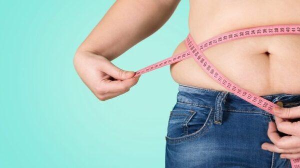 Obesidad causas tipos