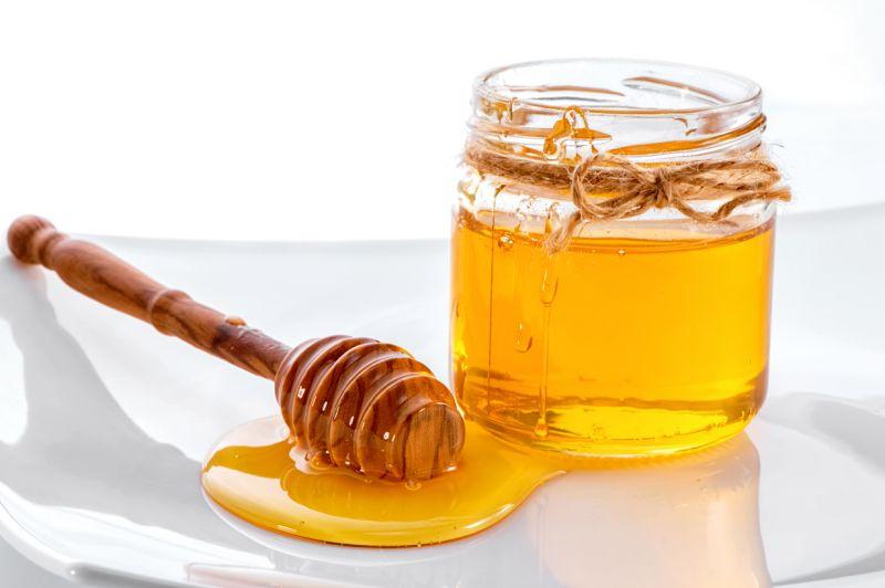 La miel: el tesoro de las abejas
