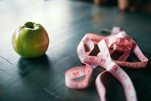 Cuáles Son Las Causas Y Consecuencias De La Bulimia