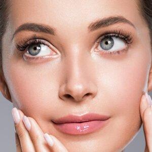 Los 10 mejores exfoliantes para labios