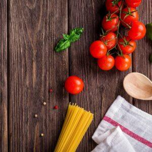 ¿Qué es una buena alimentación? ¿Por qué es importante?
