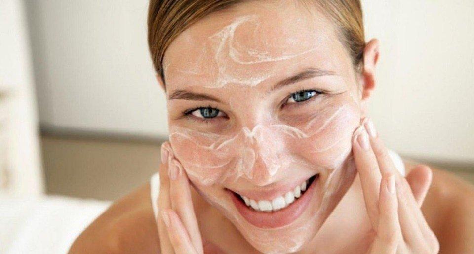 Cómo Quitar Manchas Blancas En La Cara