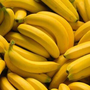 Propiedades de la banana ¿Qué es, para qué sirve en la salud y cuáles son sus beneficios?