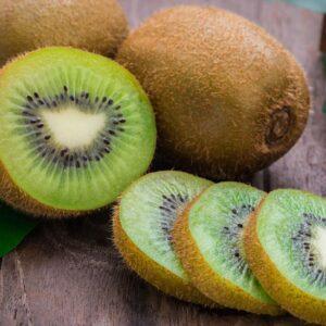 Propiedades Del Kiwi ¿Qué Es, Para Qué Sirve En La Salud Y Cuáles Son Sus Beneficios?