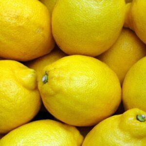 Propiedades Del limón ¿Qué Es, Para Qué Sirve En La Salud Y Cuáles Son Sus Beneficios?