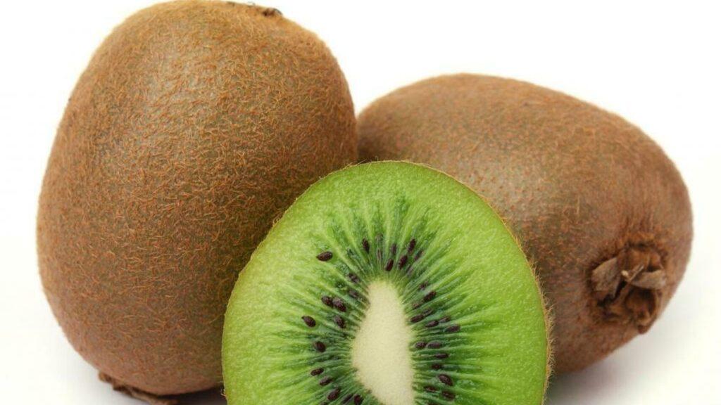 Las 3 Mejores Recetas Del Kiwi