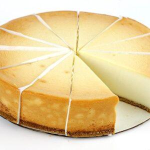 ¿Cómo hacer tarta de queso sin gluten paso a paso?