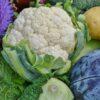alimentos para la detoxificación del hígado