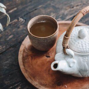 ¿Qué es el té chai y cuáles son sus beneficios?
