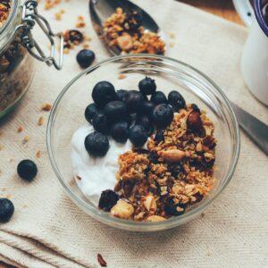¿Cuales son los cereales más saludables?