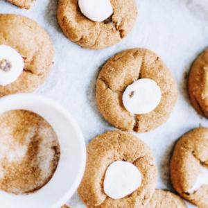 13 recomendaciones para dejar de comer azúcar en exceso