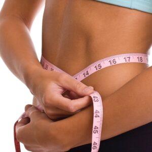 3 pasos para bajar de peso rápidamente avalados por la ciencia