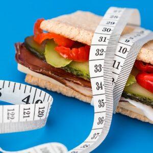 12 alimentos para adelgazar de manera saludable