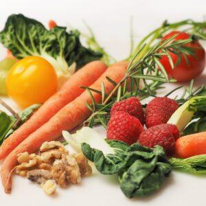 ¿Qué es la dieta Atkins y cómo se hace?