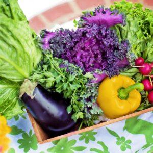 ¿Qué es la dieta mediterránea y cómo se hace?