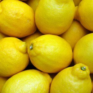 5 beneficios del limón científicamente comprobados