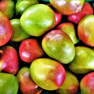Mango: propiedades y beneficios para nuestra salud