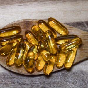 ¿Cuáles son los beneficios del omega 3 para nuestra salud?