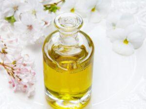aceite de orégano