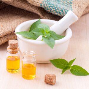Aceite de orégano: propiedades y beneficios para la salud