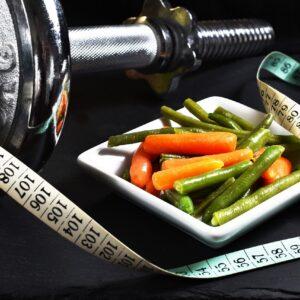 12 mejores alimentos para bajar de peso de manera saludable