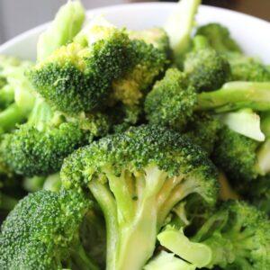 11 beneficios del brócoli comprobados científicamente