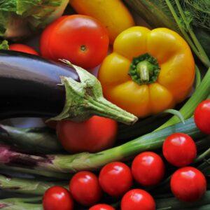 ¿Qué es la dieta vegana y cómo se hace?