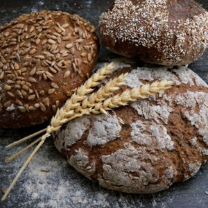 8 alimentos que causan estreñimiento