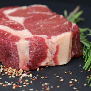 20 alimentos ricos en hierro que son buenos para tu salud