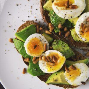 Dieta paleo: ¿Qué es y cómo se hace?