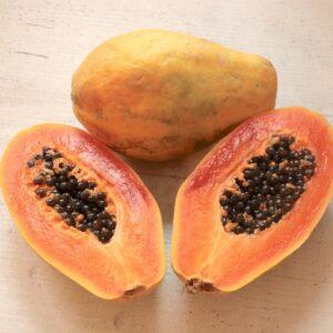 10 beneficios de la papaya científicamente comprobados