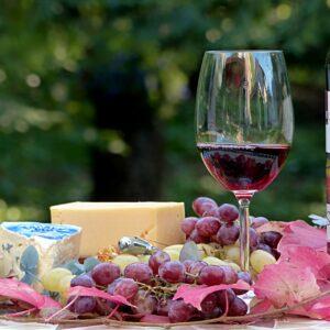 10 beneficios del vino tinto comprobados científicamente