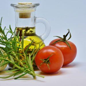 10 alimentos que ayudan a combatir la artritis