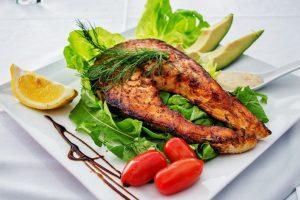 alimentos para la artritis