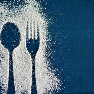 ¿Qué es una dieta sin azúcar y cómo se hace?