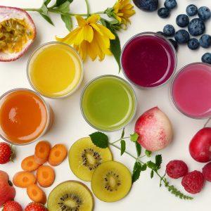 ¿Cuáles son las principales deficiencias nutricionales?