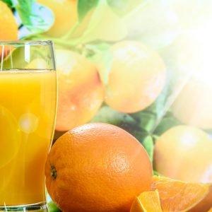 10 beneficios de la vitamina C para nuestra salud